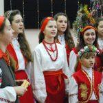 Новый год и Рождество в музее.