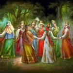 Фестиваль Невест.