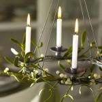 Рождество Христово по-немецки.
