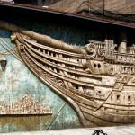 Alexander Grin, Scarlet Sails---