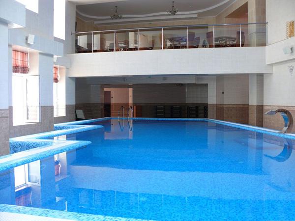 bath- tes-отель