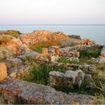 Экскурсии по Западному Крыму.