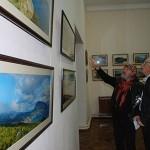 «Крым трёх веков в объективе»