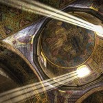 Львов туристический: Армянский собор