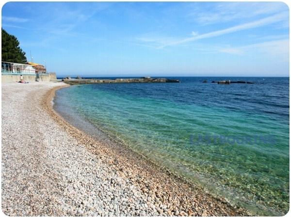 Правительство Крыма намерено освободить пляжи от незаконной застройки.