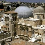 Храм царя Соломона