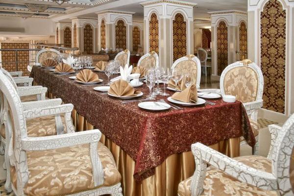 фото кухни украина