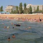 Организованных туристов в Крыму стало больше.