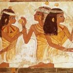 Горящие туры в Египет из Перми