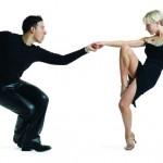 Форум кубинских танцев.