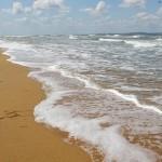 Сентябрь — лучшее время для отдыха и туризма в Крыму.