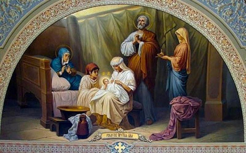 Пресветая мария праститутка 12 фотография