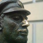 Отец Остапа Бендера — родом… из Евпатории?