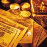 Новые правила перемещения наличных денежных средств за границу.