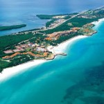 Недорогие путевки на Кубу в Варадеро