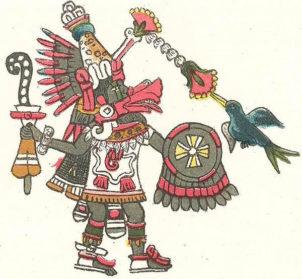 1-Quetzalcoatl_magliabechiano