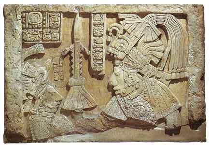 1-mayan-king-ваджра