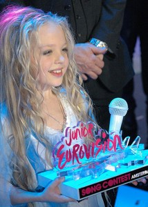 Anastasiya_Petryk_(Ukraine,_winner_of_JESC_2012)