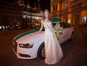 Queen_ukraine_Королева Крыма 2012 --Помитун Анжелика.