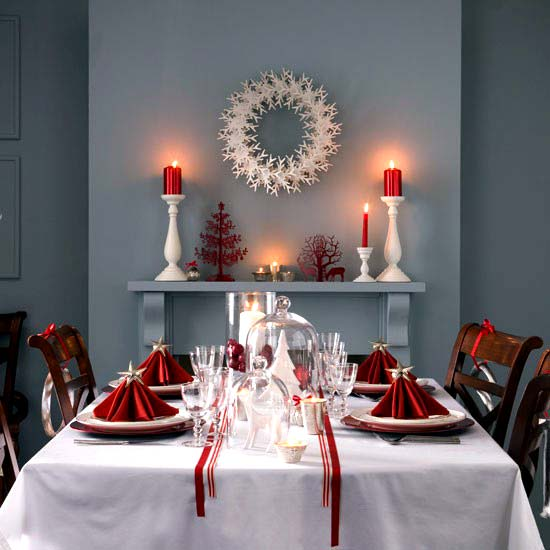 red-white-christmas-decor-04