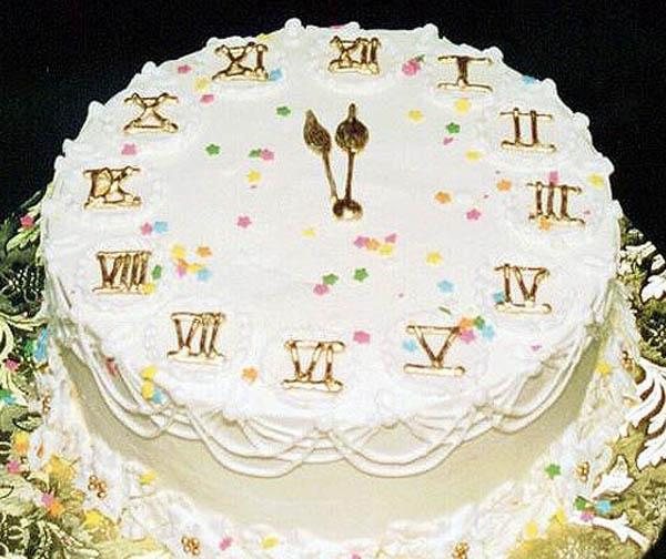 tort-novogodnij_5730