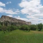 Экскурсия в эпоху палеолита