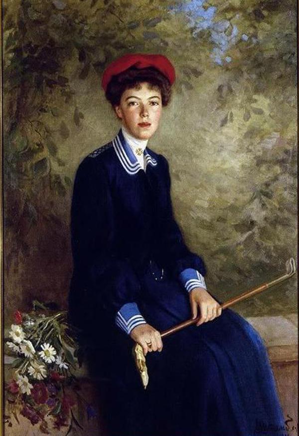 vel-knyaginya-olga-1908
