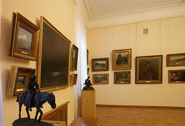 худ. музей-3