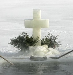 18-Крещенский Сочельник.
