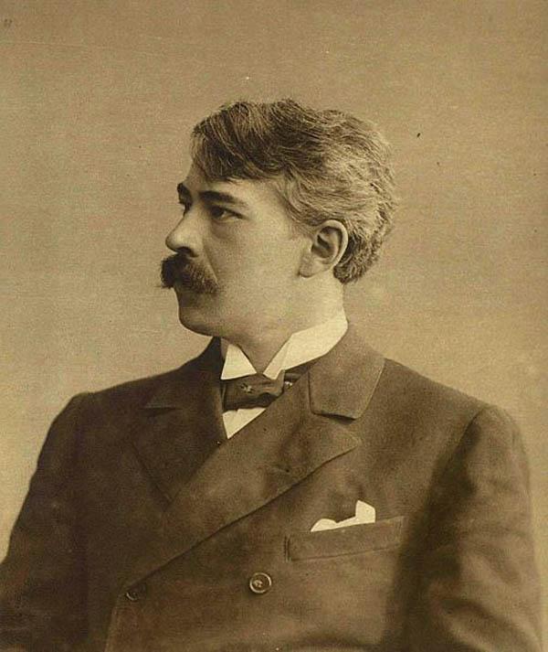 Konstantin_Stanislavskiy_1912