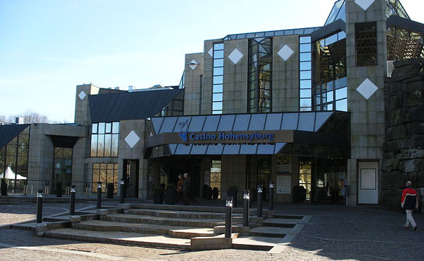 Spielbank_Hohensyburg
