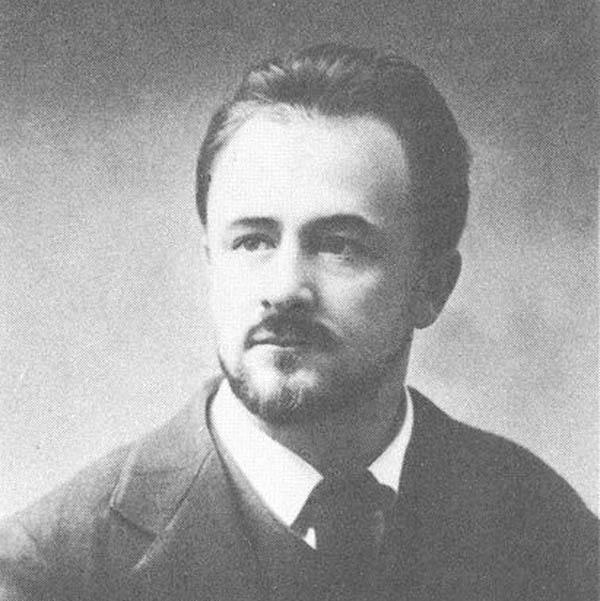 Sulergitski_L_A_1910x