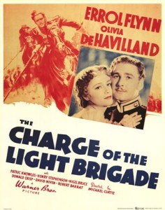 The-Charge-of-the-Light-Brigade-1936-236x300