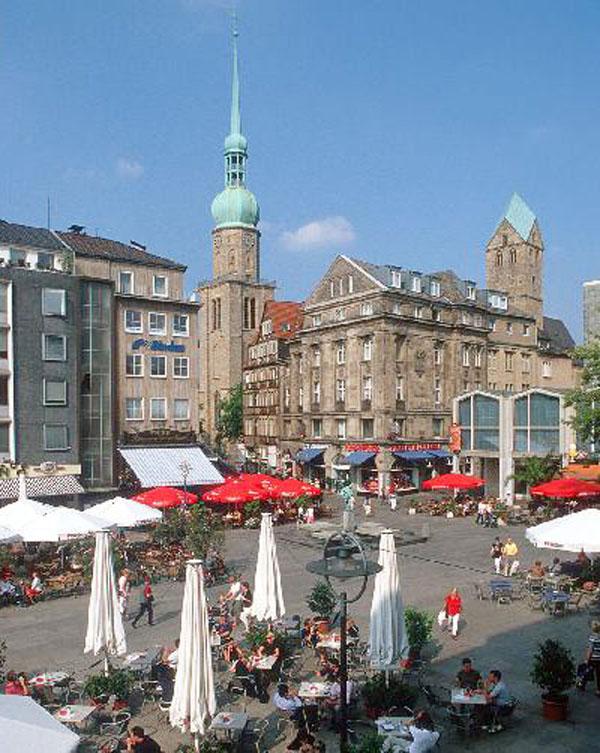 dortmund-alter-markt