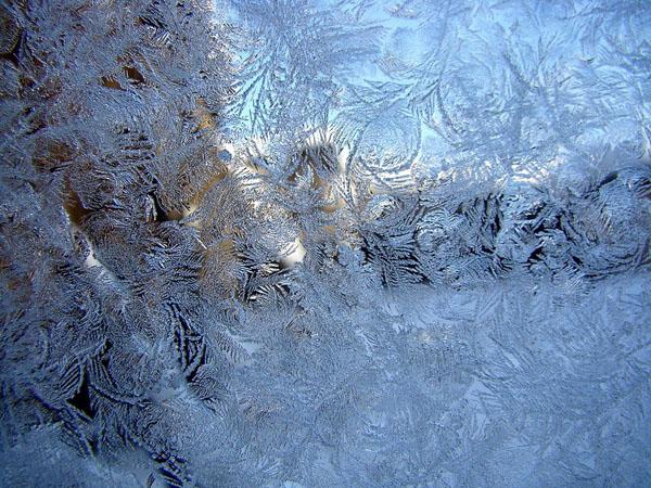frozenglass02