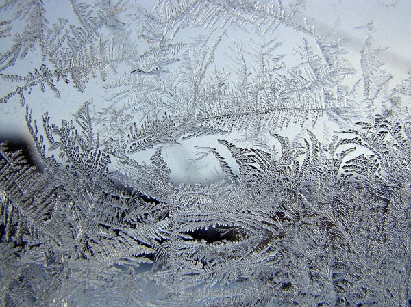 frozenglass03