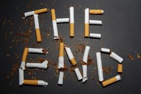 no_smoking2