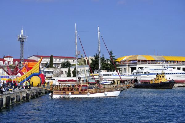 port_Yalta
