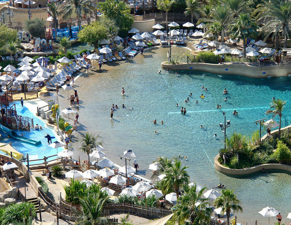 wild-wadi-wave-pool-big