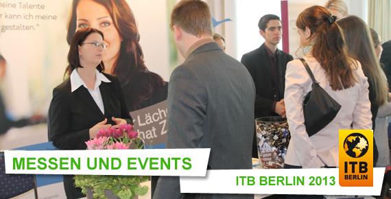 ITB-Berlin-2013