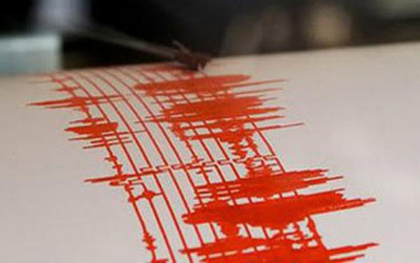 seismograf2
