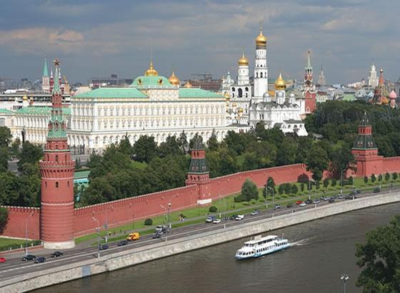rp_Moskau-haupt.jpg