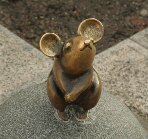 klaipeda_mouse
