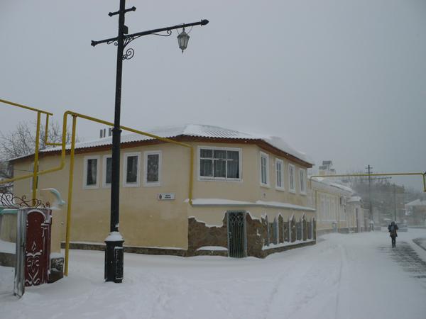 +2010-зима---