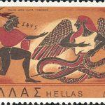 О культе Зевса Сотера — Διος Σωτηρος — Спасителя