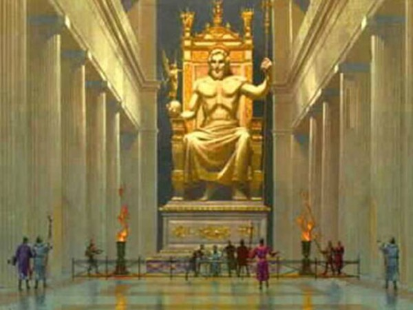 1-храм-зевса-реконструкция-