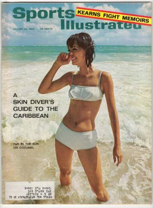 si-swimsuit1-1964