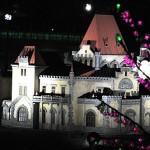 «Крым в миниатюре» — памятники ЮБК