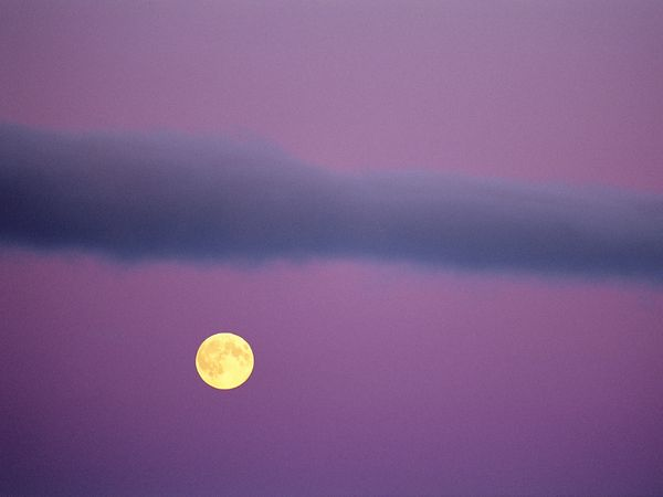 луна-moon_
