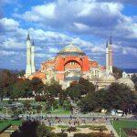 Едем на отдых в Турцию